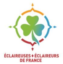 Eclaireuses éclaireurs de France